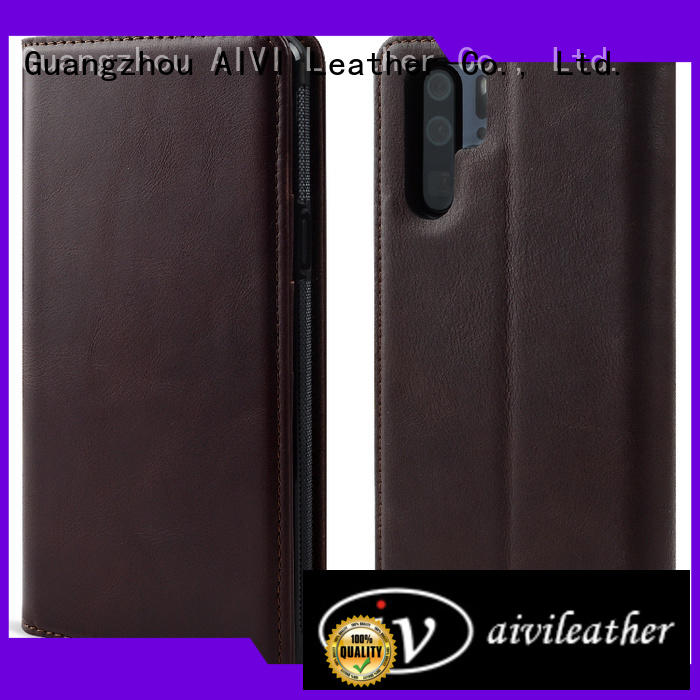 stylish cover iphone pc directly sale for mobile phone