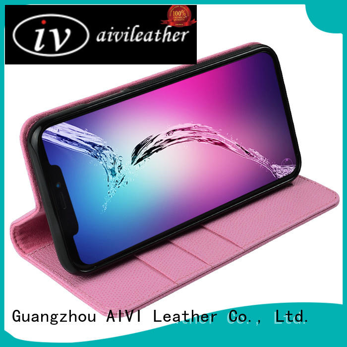 AIVI quality mobile back cover for iPhone 11 on sale for iPhone